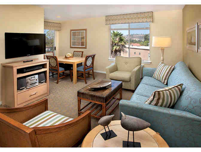 3 night Seaworld San Diego GETAWAY! Tixs + Luxury Condo + Food + More - Photo 7