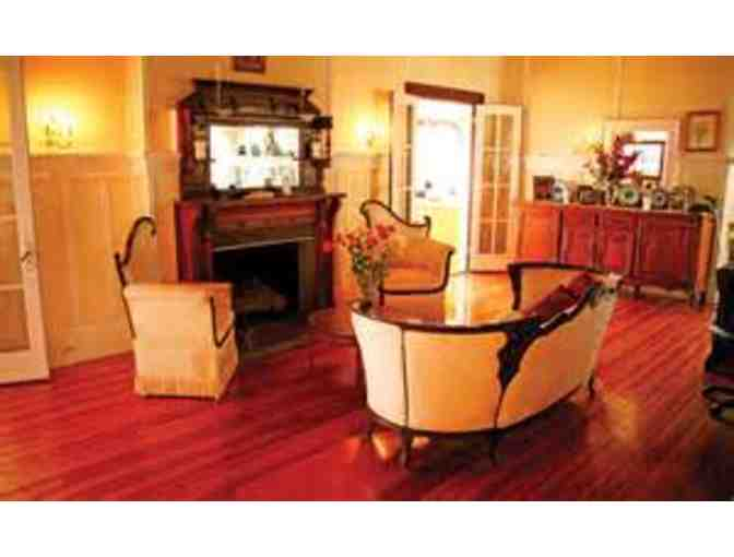 2 nights oceanfront @ 5 star B&B St Augustine,Florida House of the Sun + $100 FOOD - Photo 2