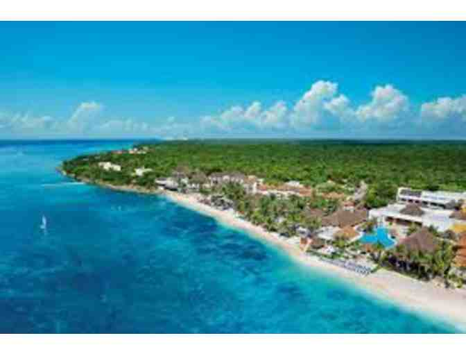 4 days 3 nights Sunscape Sabor Cozumel All INCLUSIVE Vacation 4 Star $795 Value - Photo 3