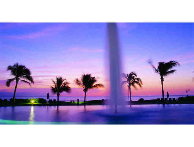 7 nights luxurious resort Nuevo Vallarta,  4 star tripadvisor $1498 Value + $100 FOOD - Photo 5