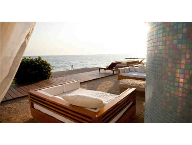 7 nights  luxurious resort Puerto Vallarta, tripadvisor 4 star  $1498 Value + $100 FOOD - Photo 5