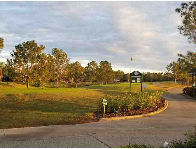Enjoy $100 Certificate to Summerfield Golf/Doc's in Riverview, FL+MORE!! - Photo 1