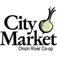 City Market Co-op