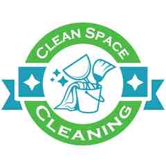 Clean Space Cleaning
