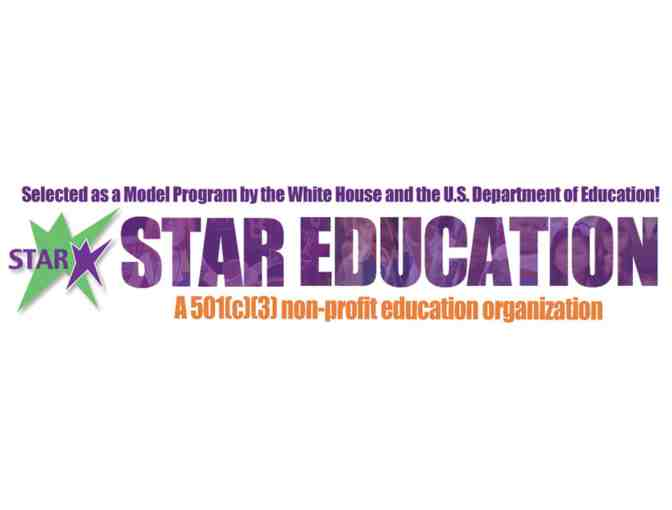 Star Afterschool Program