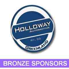 Holloway Motors