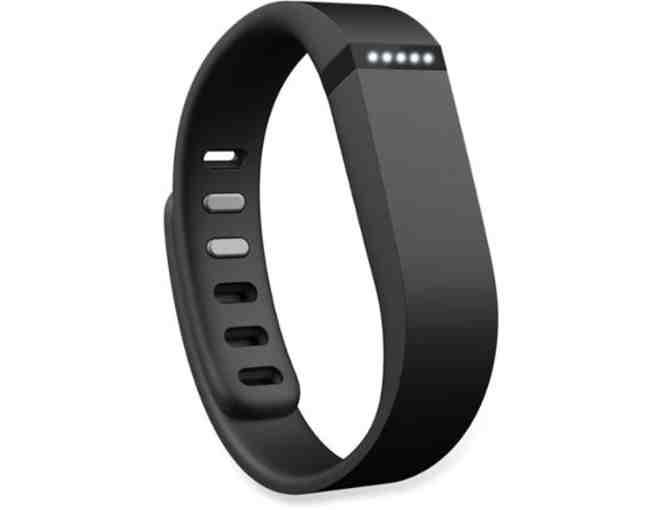 Fitbit Flex>         <span class=