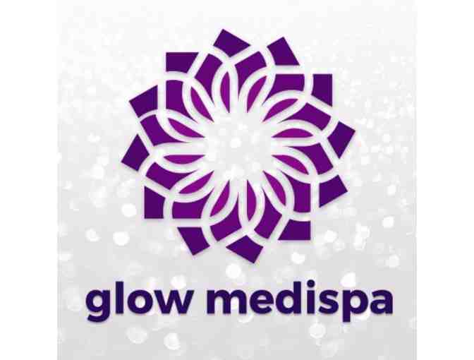 $100 to Glow Medispa - Photo 1