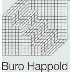 Buro Happold Consulting Engineers