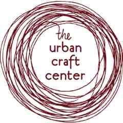 The Urban Craft Center