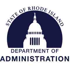 Office of Diversity Equity and Opportunity, RI Department of Administration