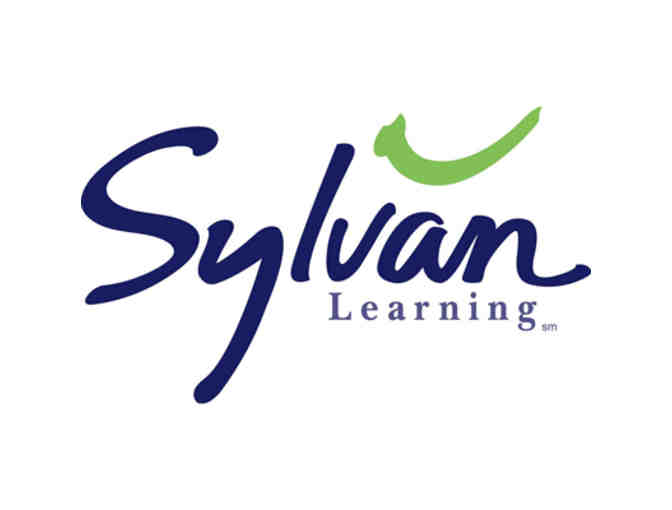 Sylvan Learning Center Package