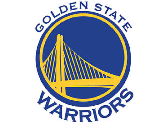 Basketball tickets: Golden State Warriors vs. Philadelphia 76ers