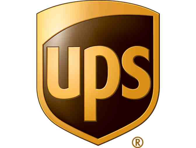 Canton Crossing UPS Store  - Mailbox for 6 Months