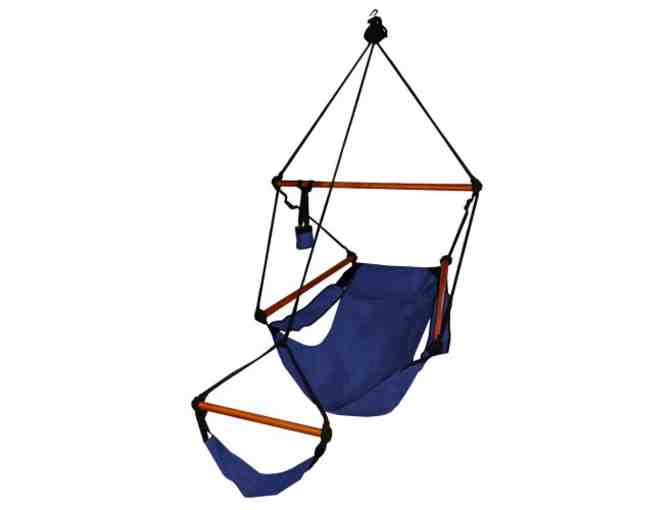 Hammaka Hammock Chair