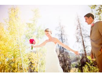 Wedding Photography by Revert Photo
