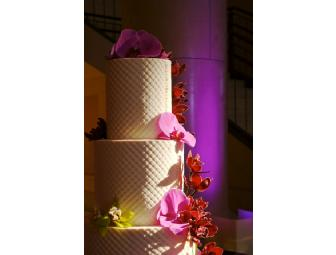 Event Lighting Package
