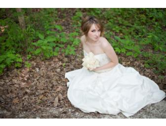 Sacramento / Wedding Photography Package