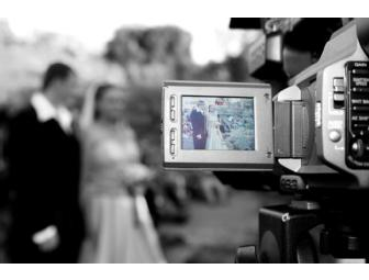 Albuquerque, NM / wedding day videography package