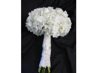 Philadelphia Area / Bridal Party Wedding Flowers