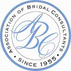 Association of Bridal Consutlants