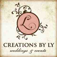 Creations by Ly, Inc.