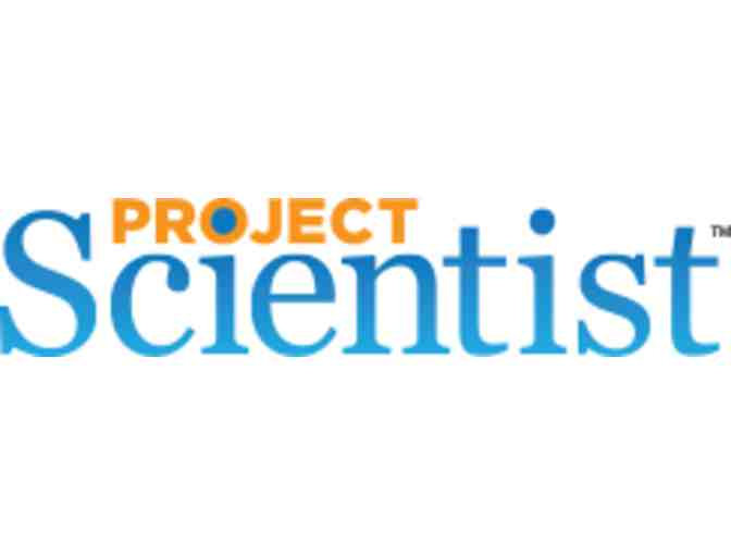 Project Scientist Summer Academy for Girls at LMU - One (1) Week Enrollment