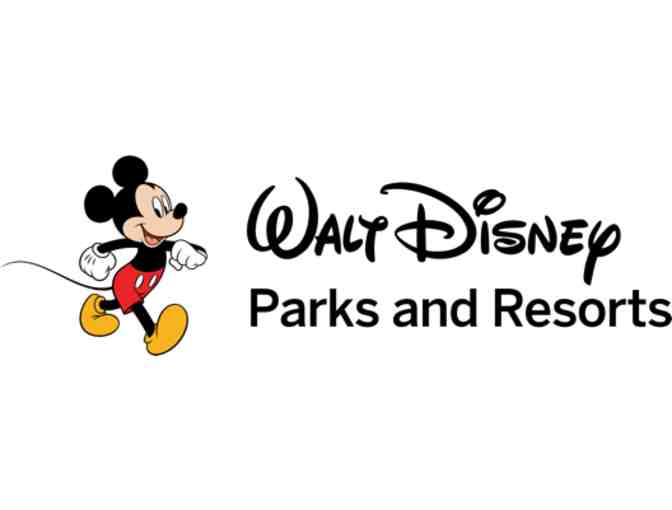 3 Park Hopper Tickets to the Disneyland Resort