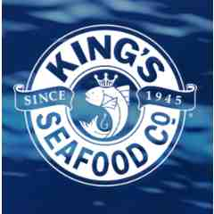 King's Seafood Co