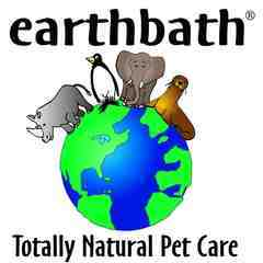 Earthbath (Earth Bath) Totally Natural Pet Care