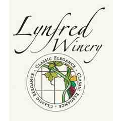 Lynfred Winery Inc.