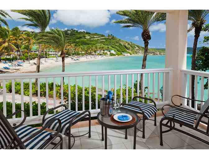 7 Night Antigua Vacation Option 1 - Photo 7