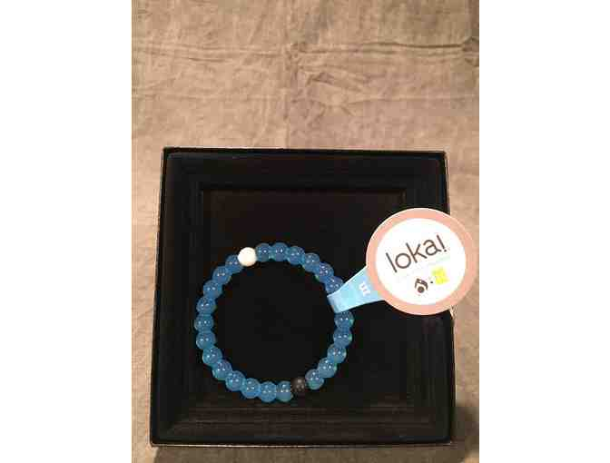 DEAL OF THE DAY - Blue Lokai Bracelet - 3 Sisters
