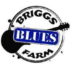 Briggs Farms Blues Festival
