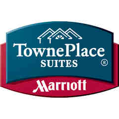 Towneplace Suites by Marriott - Scranton/Wilkes-Barre