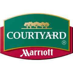 Courtyard by Marriott - Scranton/Wilkes-Barre