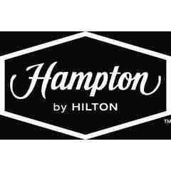 Hampton Inn - Lehighton