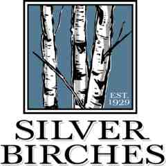 Silver Birches - Settlers Hospitality