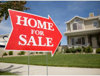 Ferr & Mullin Legal Representation for the Purchase or Sale of Home