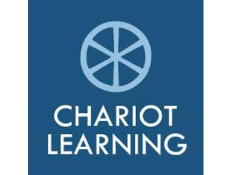 SAT/ACT Test Triage session instructed personally by the founder of Chariot Learning