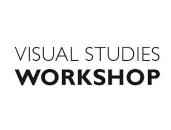 Visual Studies Workshop offers a Certificate for their 2012 Photo-Bookworks Symposium