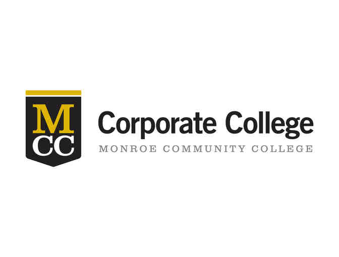 MCC Corporate College offers a course-Introduction to Small Unmanned Aerial Systems (SUAs)