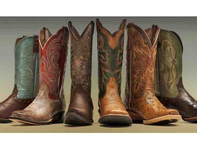 $270 for Ariat Boots! - Photo 1
