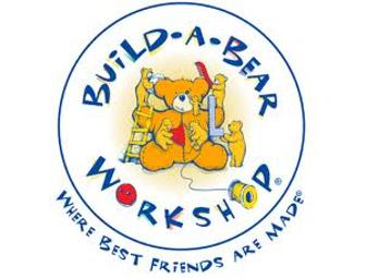 Build-A-Bear - Cub Cash