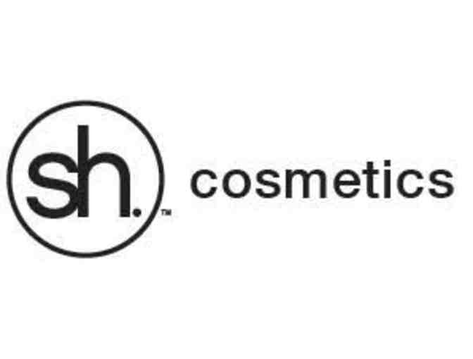 $50 gift of Cosmetics from sh. Cosmetics - Photo 1