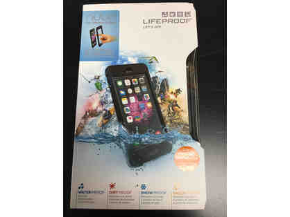 Life Proof Phone Case for iPhone 6 Plus