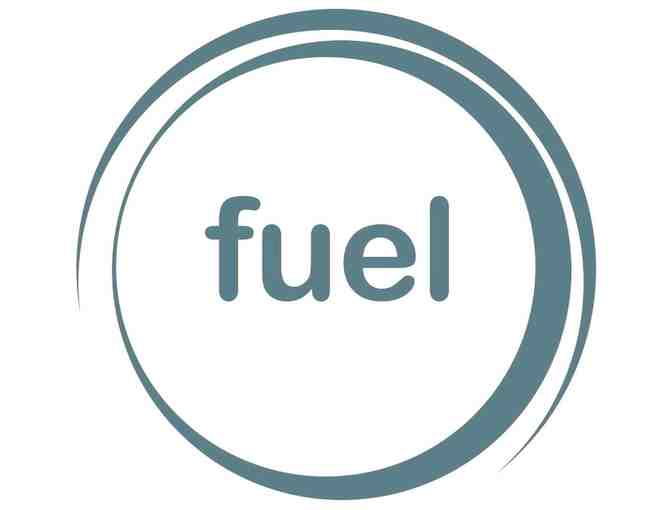 Fuel Restaurant, Wilmette, IL: $100 Giftcard!