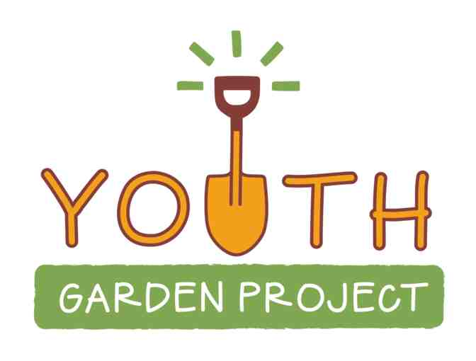 2019 Garden Dinner at Youth Garden Project-2 Tickets