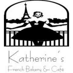 Katherine's French Bakery and Cafe