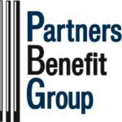 Partners Benefit Group